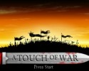 Image de A Touch of War