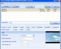 Image de ALO Video Converter