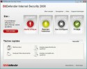 Image de BitDefender Total Security