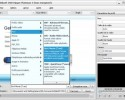 Image de DVD Ripper Ultimate