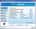 Image de F-Secure Internet Security
