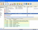 Image de Free Download Manager