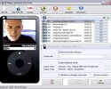 Image de iPod Video Converter For Free