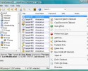 Image de KeePass Password Safe