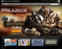 Image de Microsoft Games for Windows