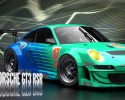Image de Need for Speed Shift : Falken Tire