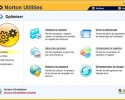 Image de Norton Utilities
