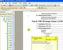 Image de PDF-XChange Viewer