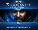 Image de Starcraft 2 : Wings of Liberty