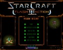 Image de Starcraft Flash Action 3