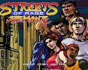 Image de Street of Rage Remake