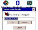 Image de VNC Viewer
