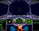Image de Wing Commander