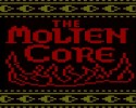 Image de World of Warcraft the Molten Core