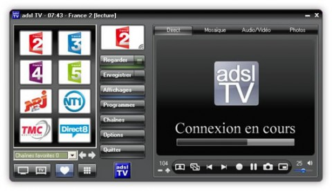 adsl tv 2011.1