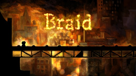 Image de Braid