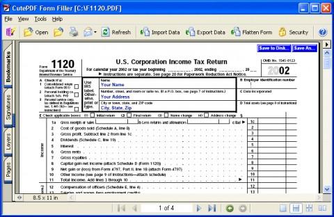 Download cutepdf pro – Free Mobiles Download Cutepdf Writer