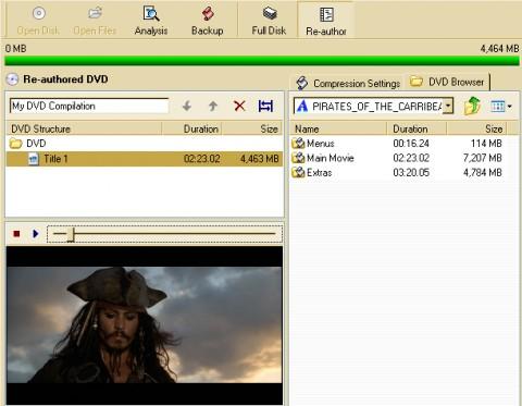 Dvdshrink - Telecharger daemon tools lite 4 46 ...