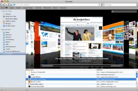 mise a jour google chrome. İçeren açıklamalar. Daha.Başlangıçta Mac kullanıcıları Mac OS 9 tanıtıldı. Bir Windows sürümü iTunes  7 giriş tarihinden beri kullanılmaktadır.