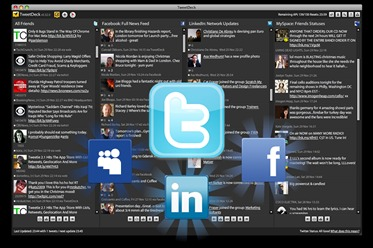 Image de TweetDeck