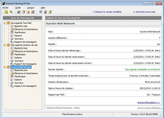 Télécharger WinRAR (64 bits) WinRAR est un logiciel de compression de données, dont la spécialité est la gestion du format RAR, réputé plus efficace que le format ZIP.