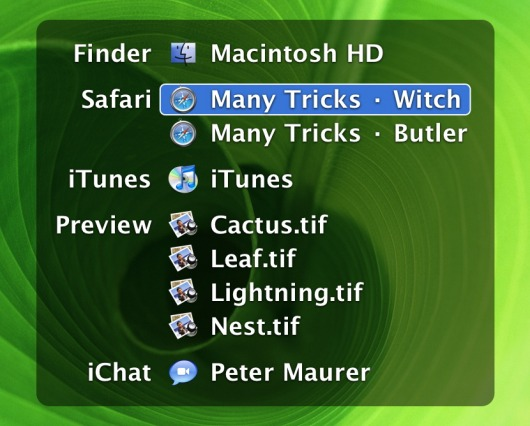 Image de Witch