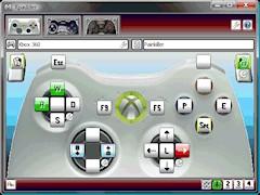 GRATUITEMENT 2003 SERVER VISTA TÉLÉCHARGER XP 2000 XPADDER
