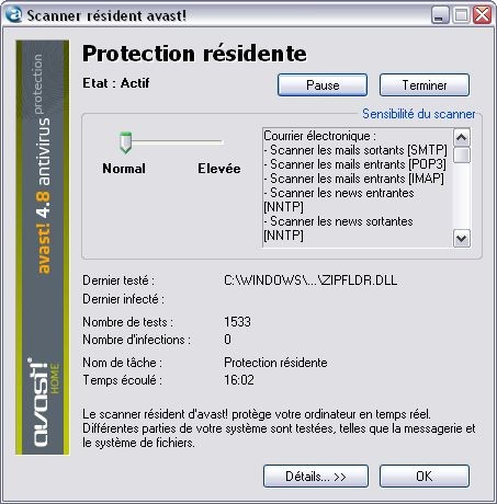 Avast Antivirus Pro License Key 2014 - freeschris10's diary