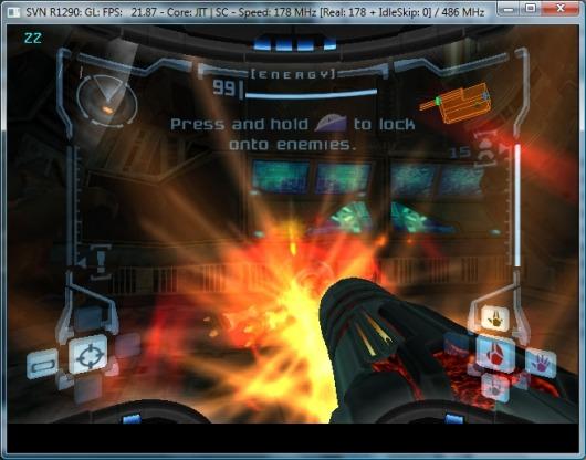 dolphin emulator svn r 6197 download