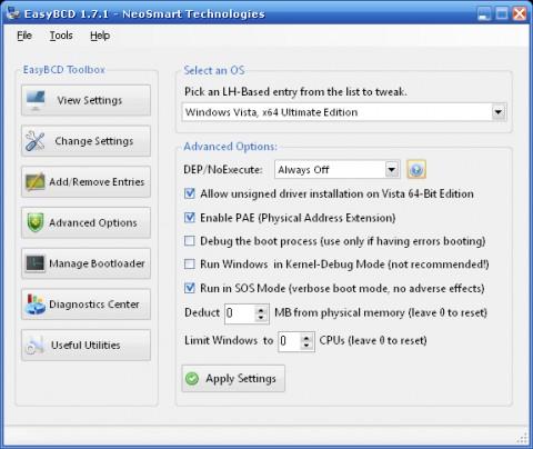 Divx 7 2 2 exe torrent download locations. . DivX 7 0 2 KeyGen in S