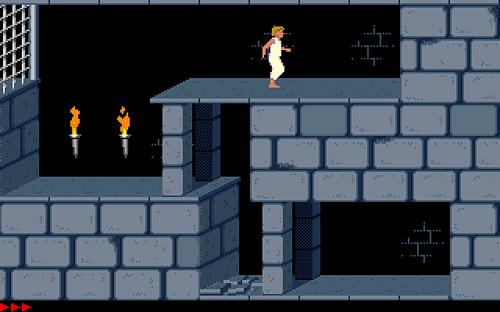 screenshot-2-prince-of-persia-4947
