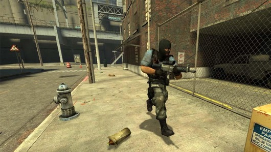 Image de Counter Strike